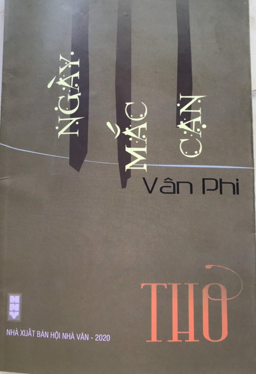 van-phi-1631088552.jpg