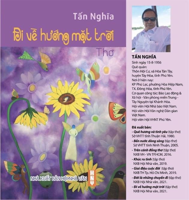 tan-nghia-1631331210.jpg
