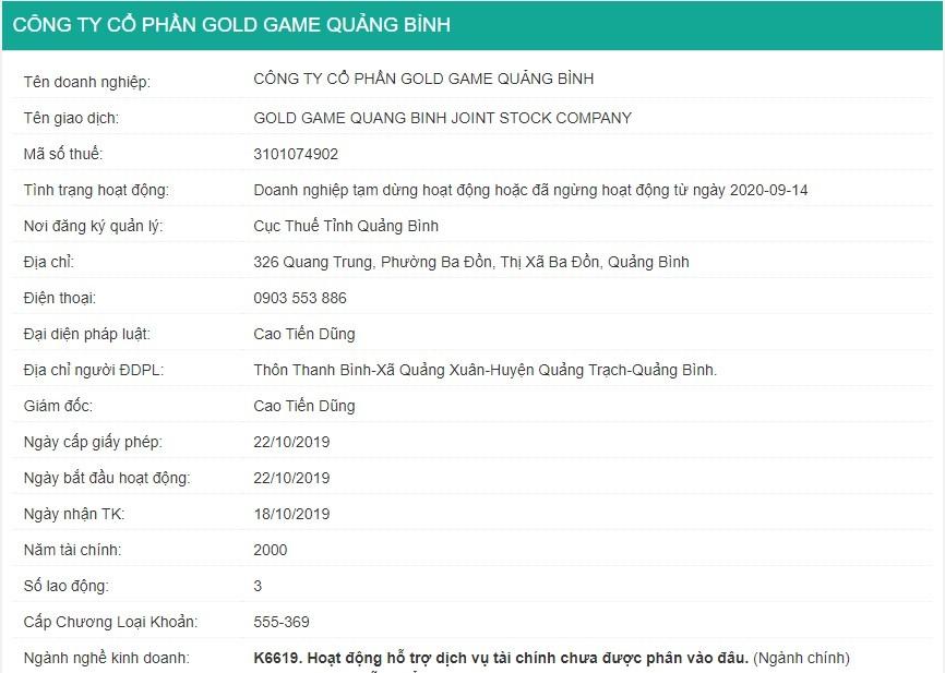 gold-game-qb1-1631873992.jpg