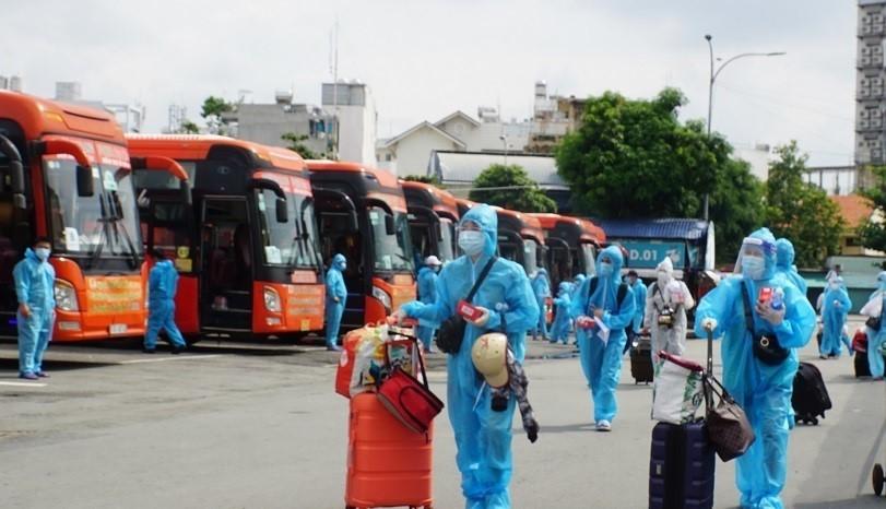 laodong-1-1633172830.jpg