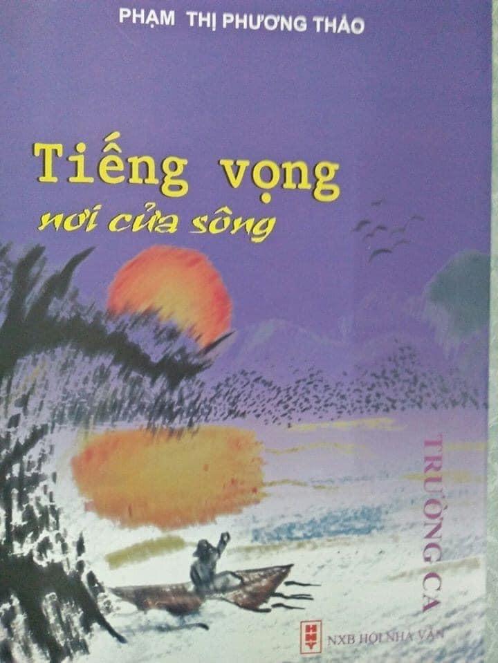 tho-pham-thi-phuong-thao-1621048850-1633421963.jpg