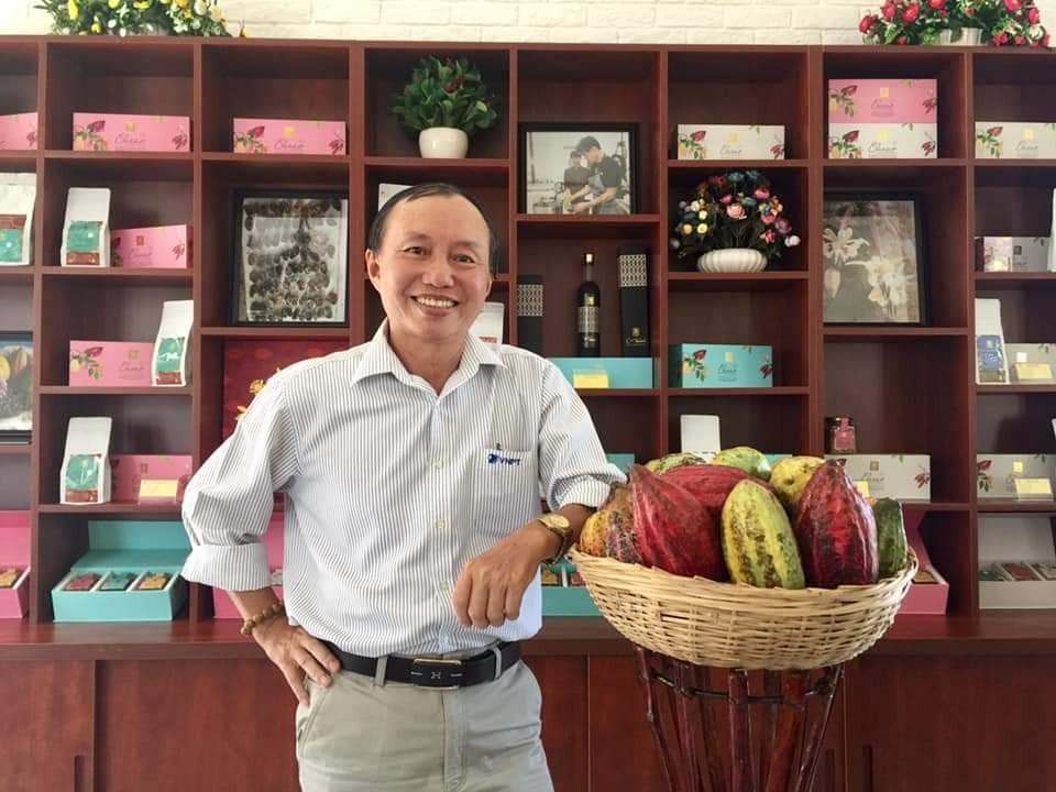 2do-thanh-khang-1634180517-1634186725.jpg