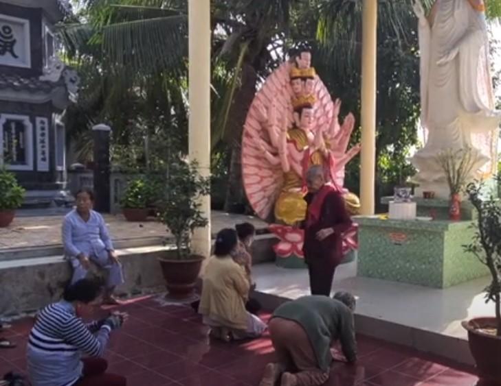 hau-dien-chua-nam-can-co-tu-1634189339.jpg