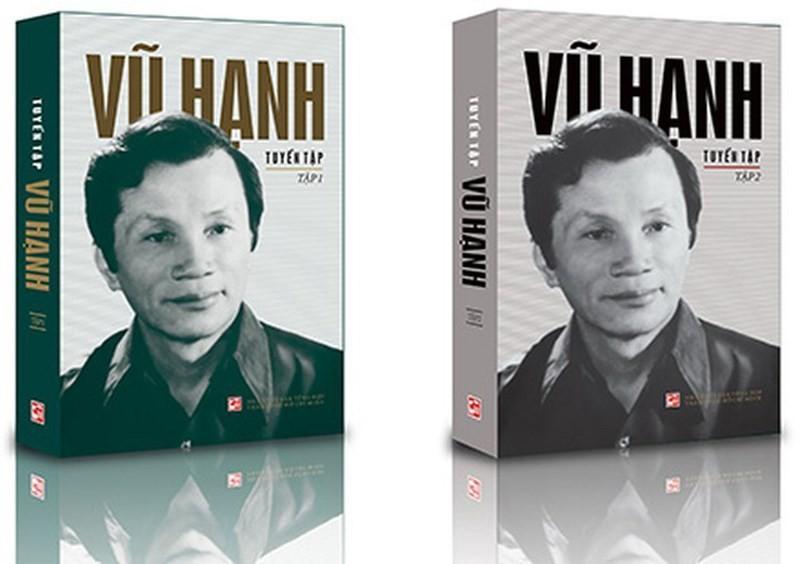 15-08-2021-nha-van-vu-hanh-bieu-tuong-dep-cua-tinh-than-van-hoa-dan-toc-edd5ad48-details-1631508416.jpg