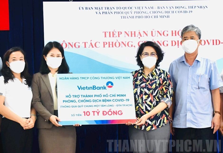 14-09-2021-vietinbank-ho-tro-10-ty-dong-ung-ho-cong-tac-phong-chong-dich-covid-19-cua-tphcm-d3b476bb-details-1631758231.jpg