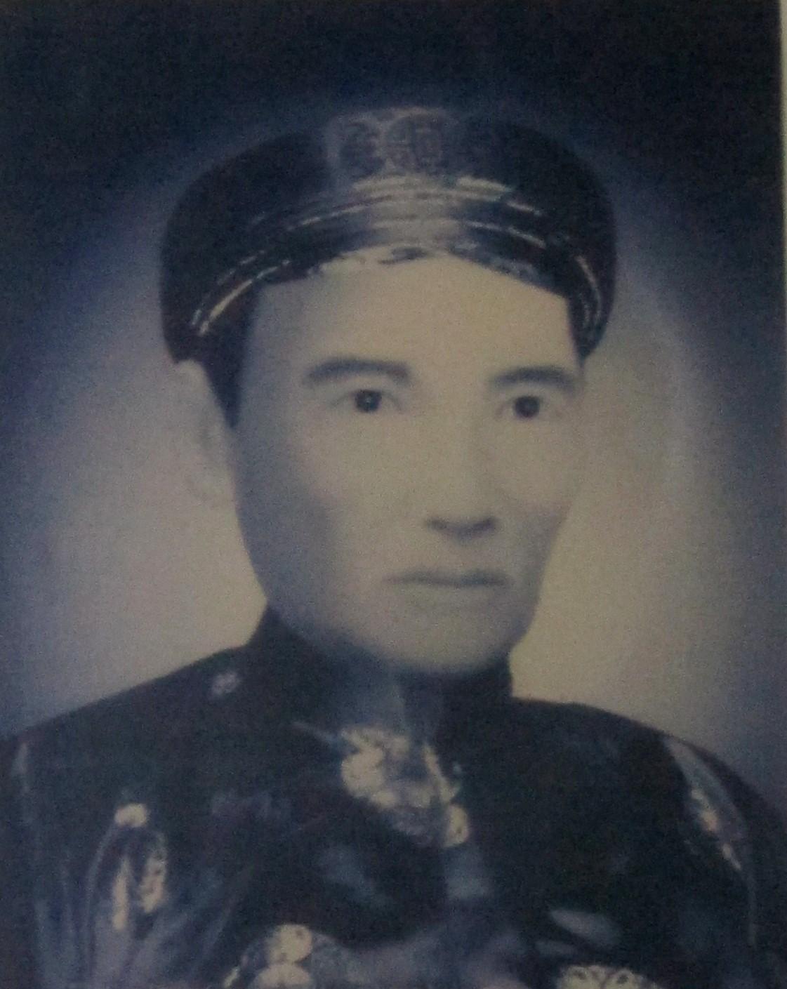 h1-chan-dung-ong-pham-cao-cham-1872-1918-1621325128-1633331677.jpg