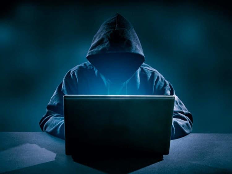 hacker-1623507999-1633422492.jpg