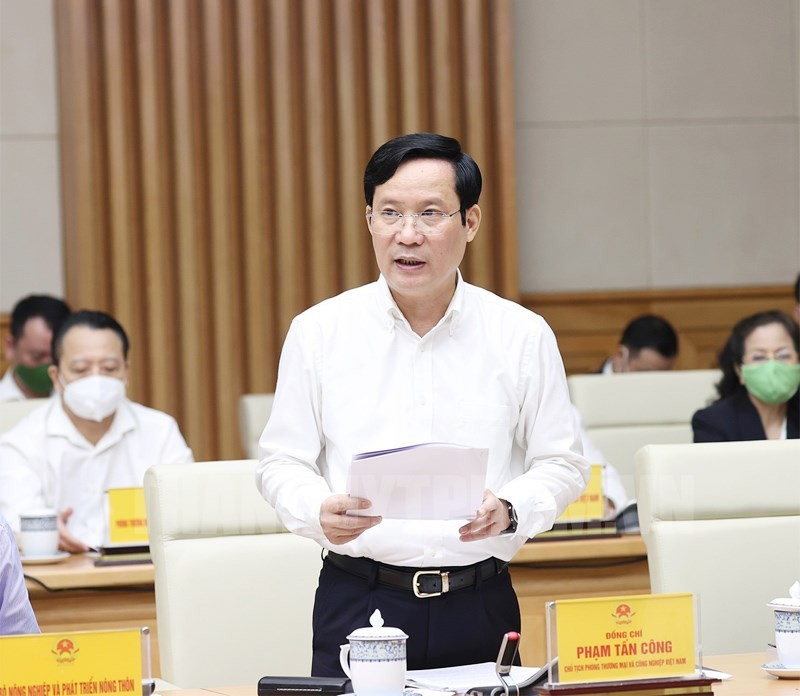 26-09-2021-can-nhin-nhan-doanh-nghiep-la-mot-chu-the-trong-ung-pho-covid19-d6233c46-details-1633591336.jpg