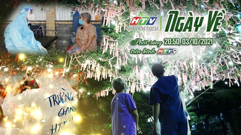 28-09-2021-phim-tai-lieu-htv-tu-tam-dich-tao-nhieu-cam-xuc-cho-khan-gia-truyen-hinh-e969c6b0-details-1633591656.jpg