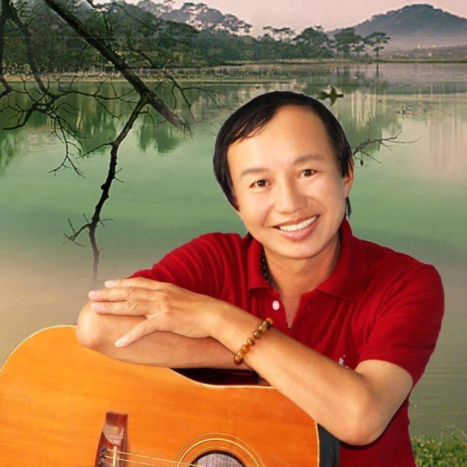 1do-thanh-khang-1634180518-1634186641.jpg